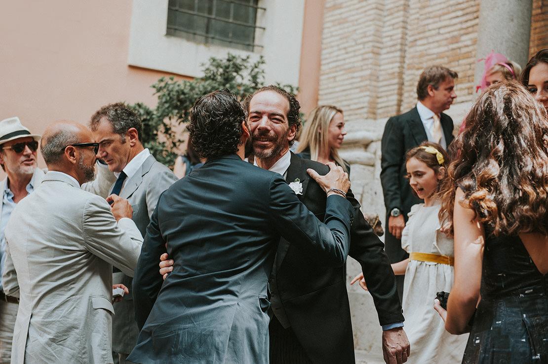 elegant-mariage-rome-monika-breitenmoser-photographe-mariage-suisse-vaud-nyon.(10)jpg