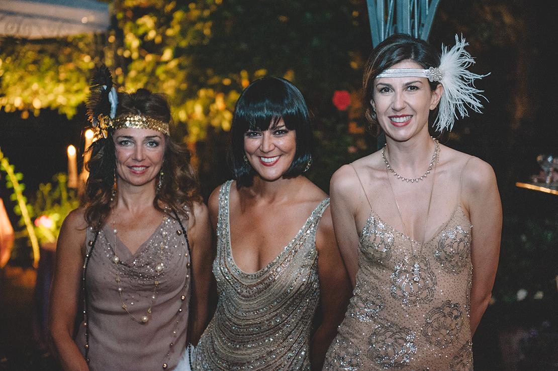 elegant-mariage-rome-monika-breitenmoser-photographe-mariage-suisse-vaud-nyon.(116a)jpg