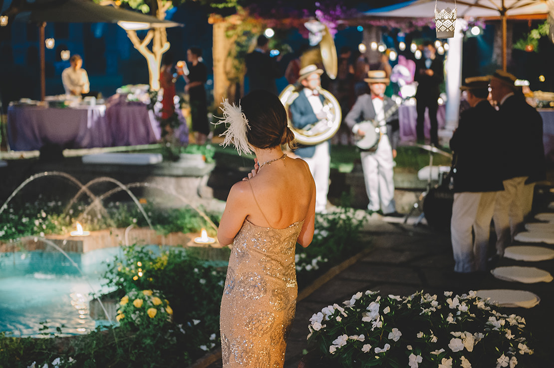 elegant-mariage-rome-monika-breitenmoser-photographe-mariage-suisse-vaud-nyon.(119b)jpg