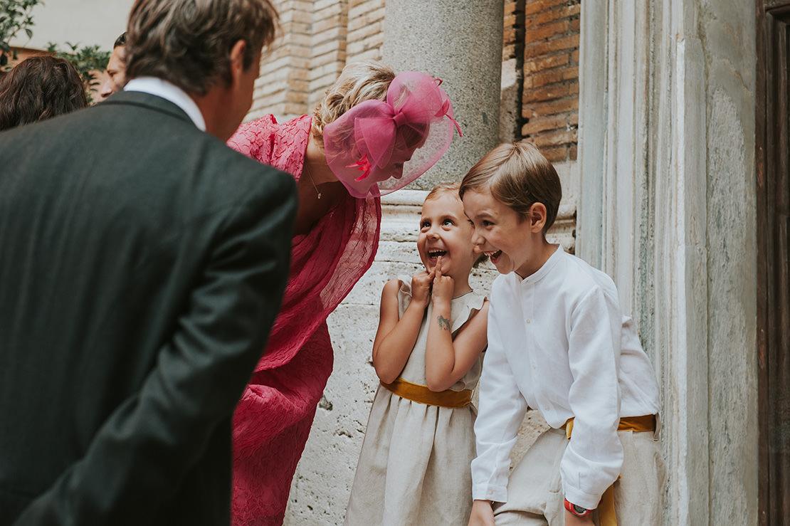elegant-mariage-rome-monika-breitenmoser-photographe-mariage-suisse-vaud-nyon.(11)jpg