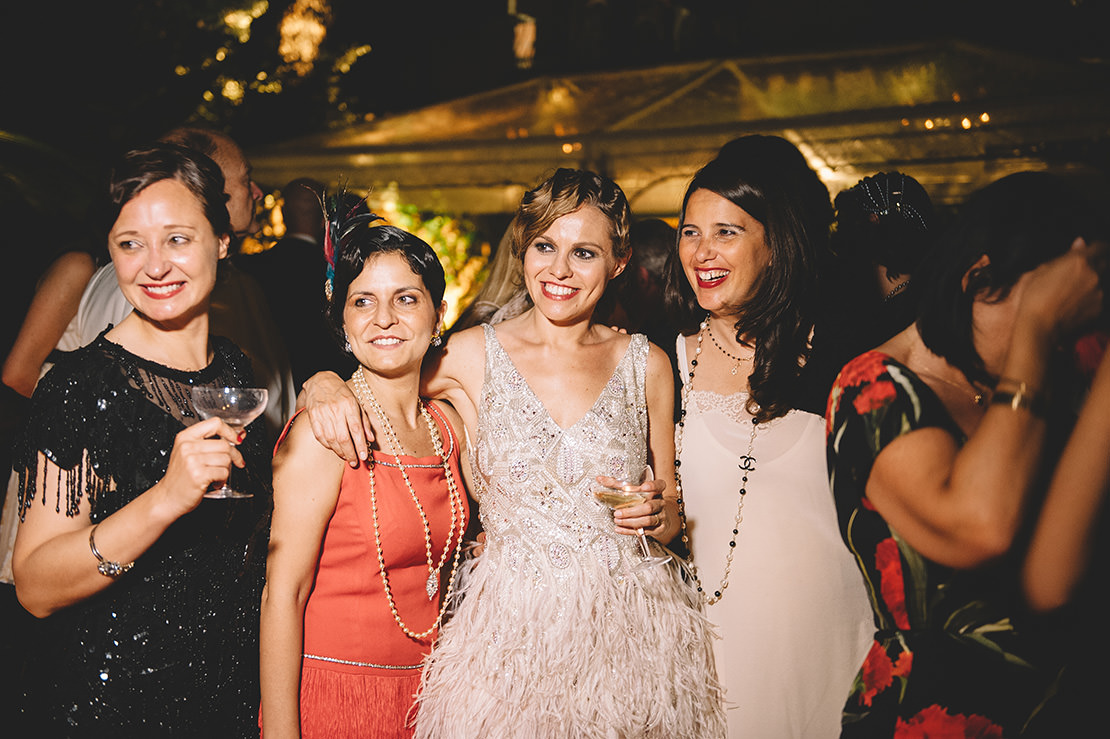 elegant-mariage-rome-monika-breitenmoser-photographe-mariage-suisse-vaud-nyon.(125)jpg