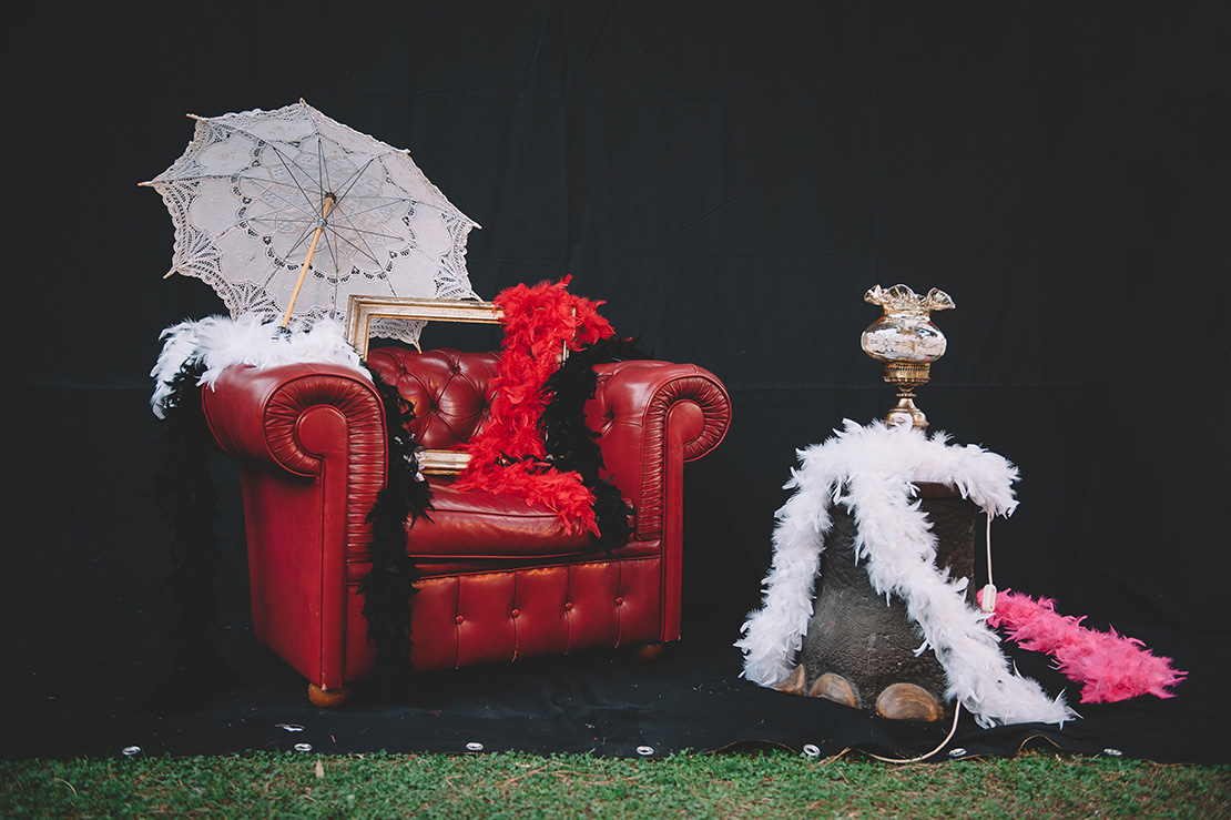 elegant-mariage-rome-monika-breitenmoser-photographe-mariage-suisse-vaud-nyon.(132)jpg