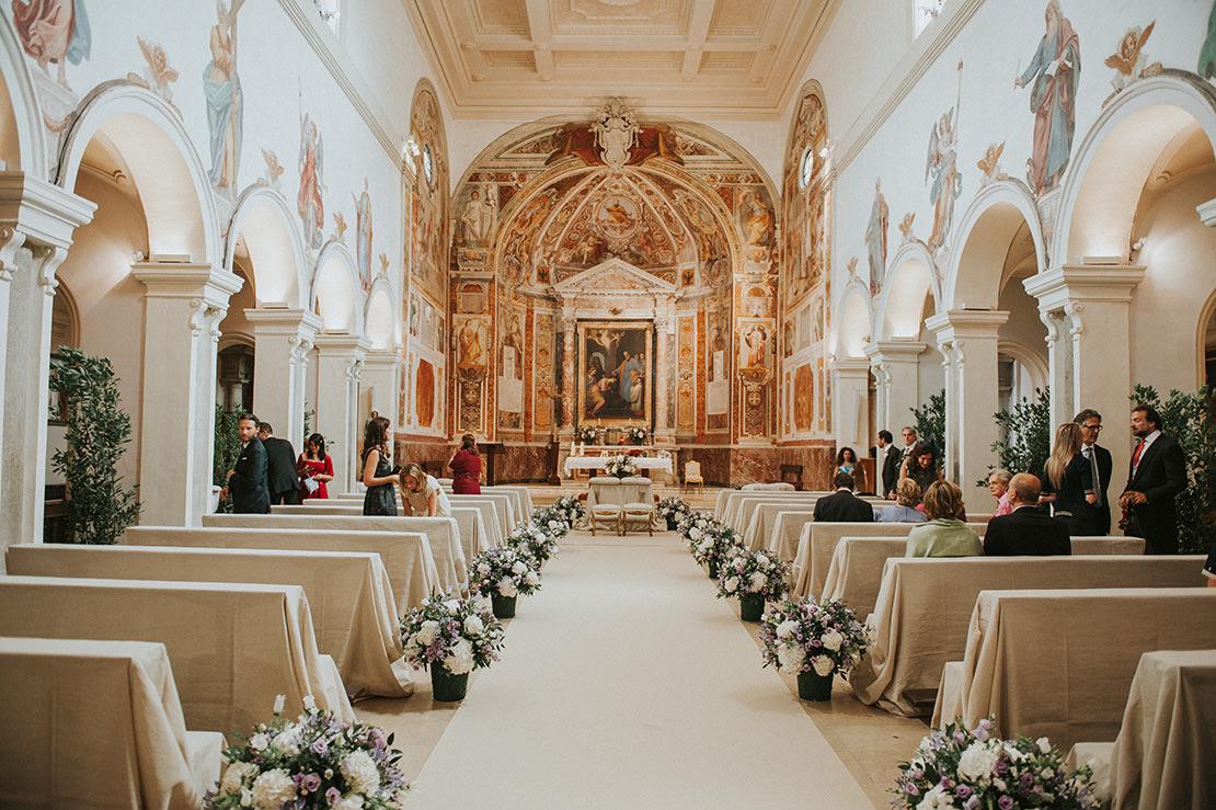 elegant-mariage-rome-monika-breitenmoser-photographe-mariage-suisse-vaud-nyon.(13)jpg