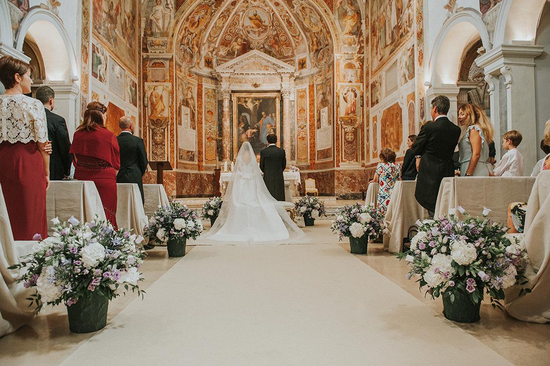 elegant-mariage-rome-monika-breitenmoser-photographe-mariage-suisse-vaud-nyon.(15)jpg