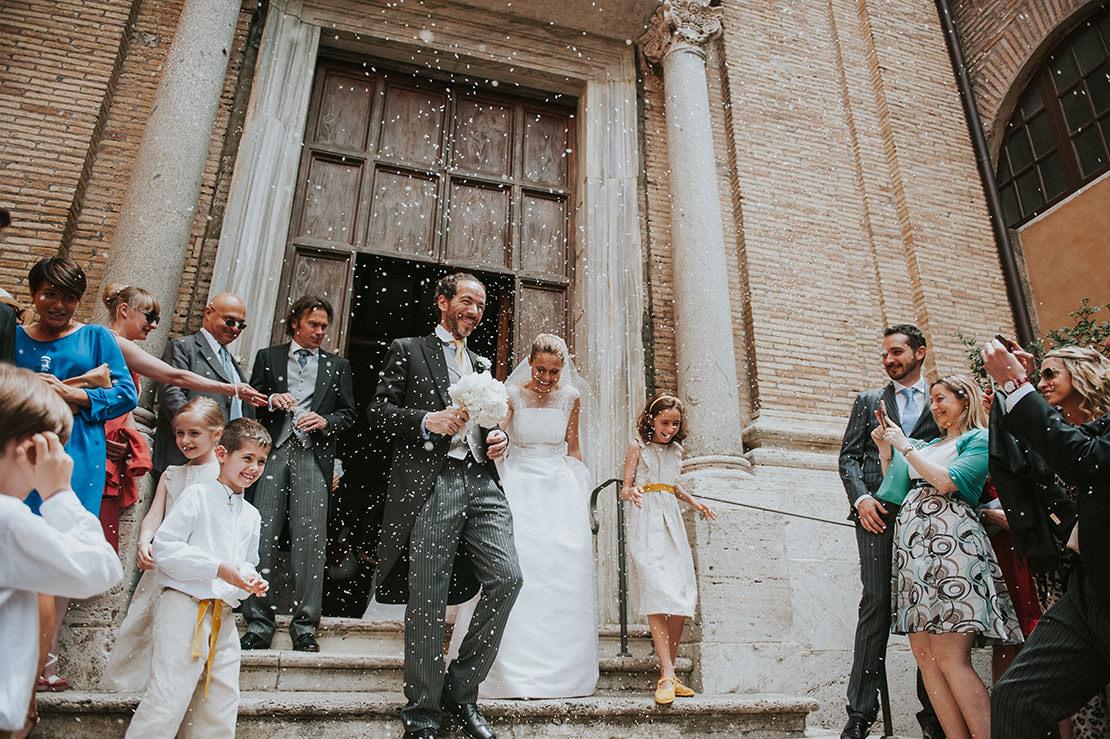 elegant-mariage-rome-monika-breitenmoser-photographe-mariage-suisse-vaud-nyon.(18)jpg