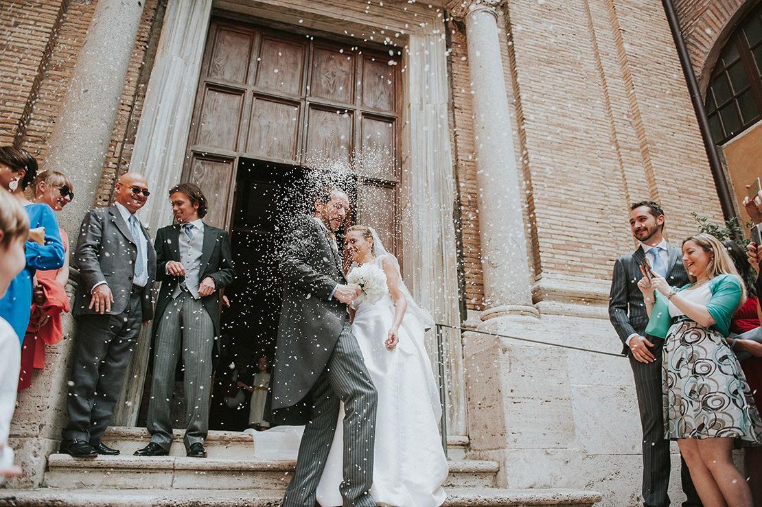 elegant-mariage-rome-monika-breitenmoser-photographe-mariage-suisse-vaud-nyon.(19)jpg