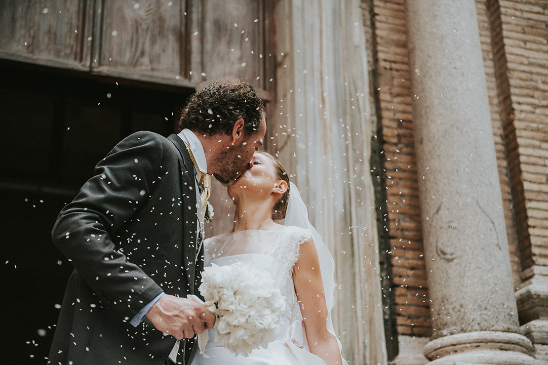 elegant-mariage-rome-monika-breitenmoser-photographe-mariage-suisse-vaud-nyon.(20)jpg