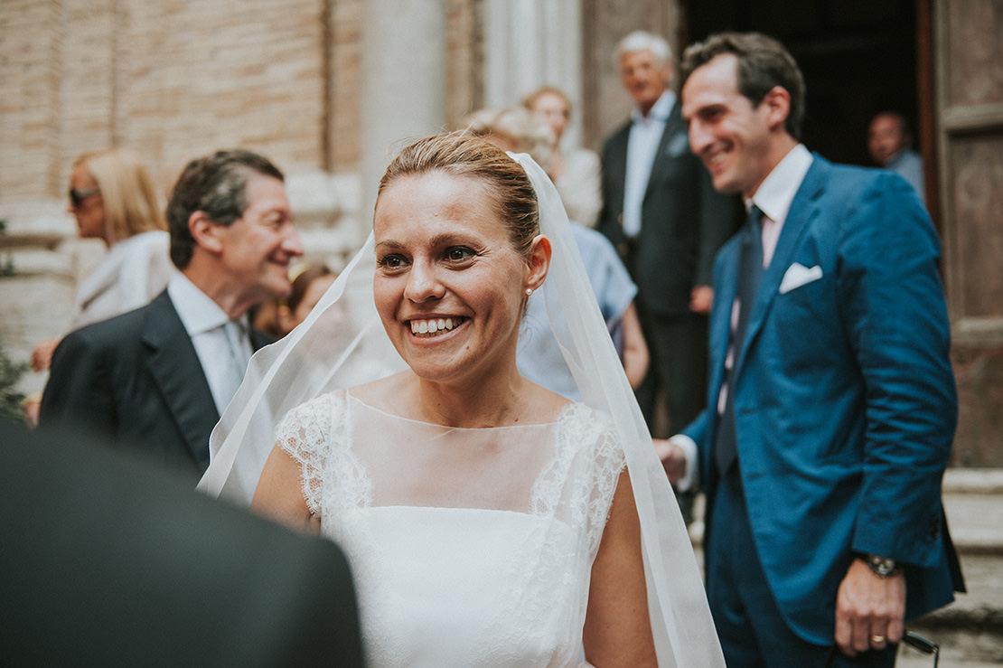 elegant-mariage-rome-monika-breitenmoser-photographe-mariage-suisse-vaud-nyon.(21)jpg