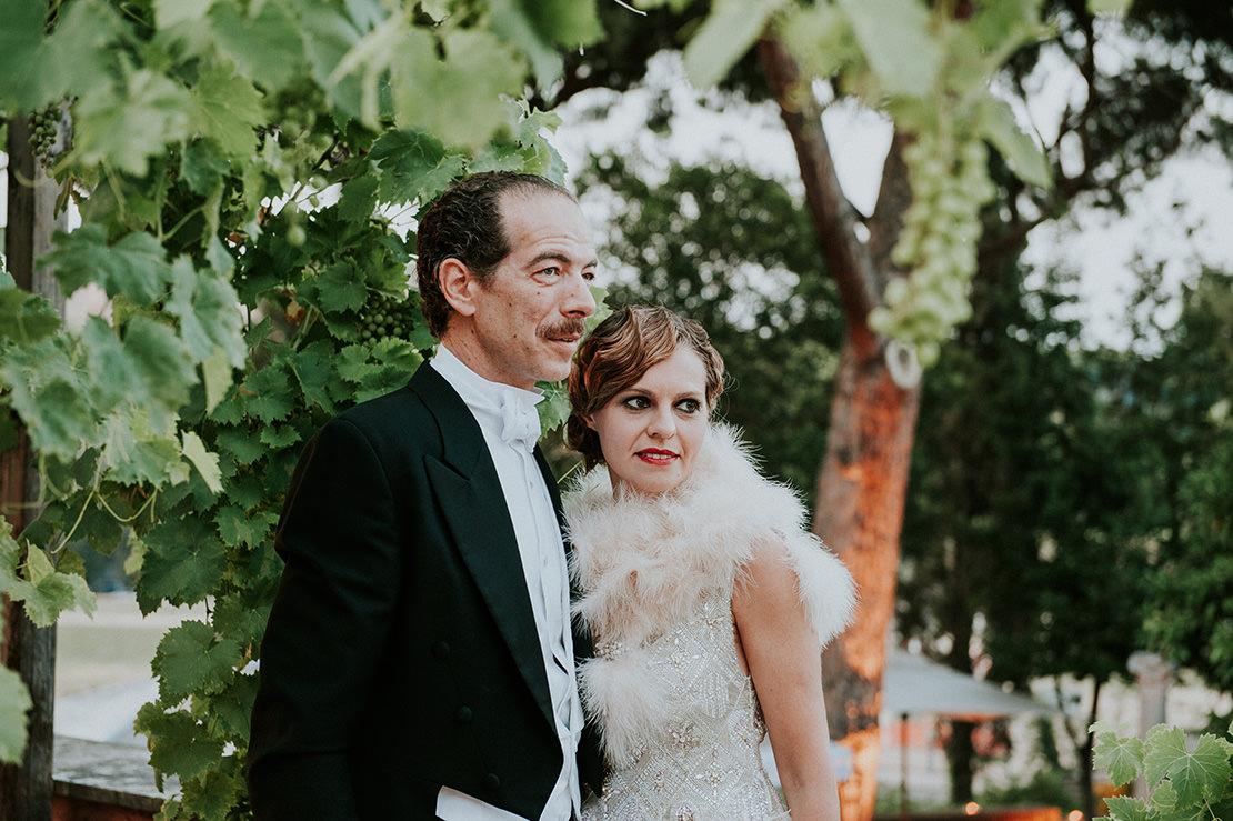 elegant-mariage-rome-monika-breitenmoser-photographe-mariage-suisse-vaud-nyon.(22)jpg