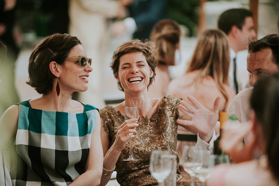 elegant-mariage-rome-monika-breitenmoser-photographe-mariage-suisse-vaud-nyon.(24)jpg