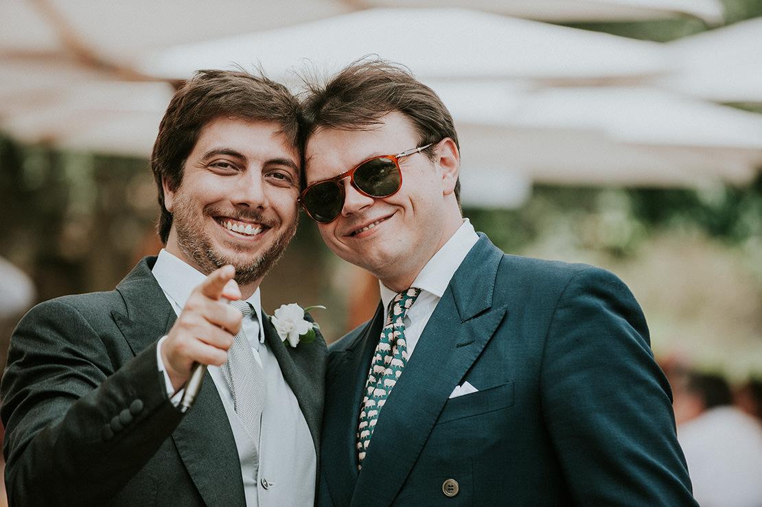 elegant-mariage-rome-monika-breitenmoser-photographe-mariage-suisse-vaud-nyon.(26)jpg