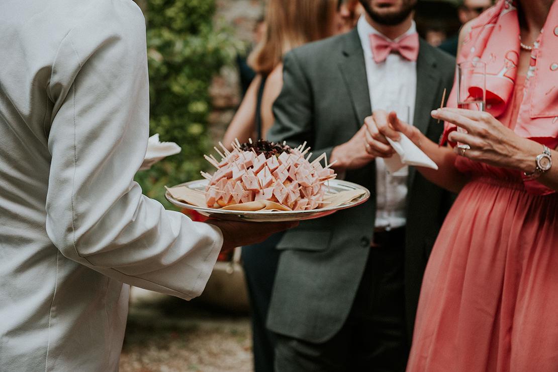 elegant-mariage-rome-monika-breitenmoser-photographe-mariage-suisse-vaud-nyon.(31)jpg