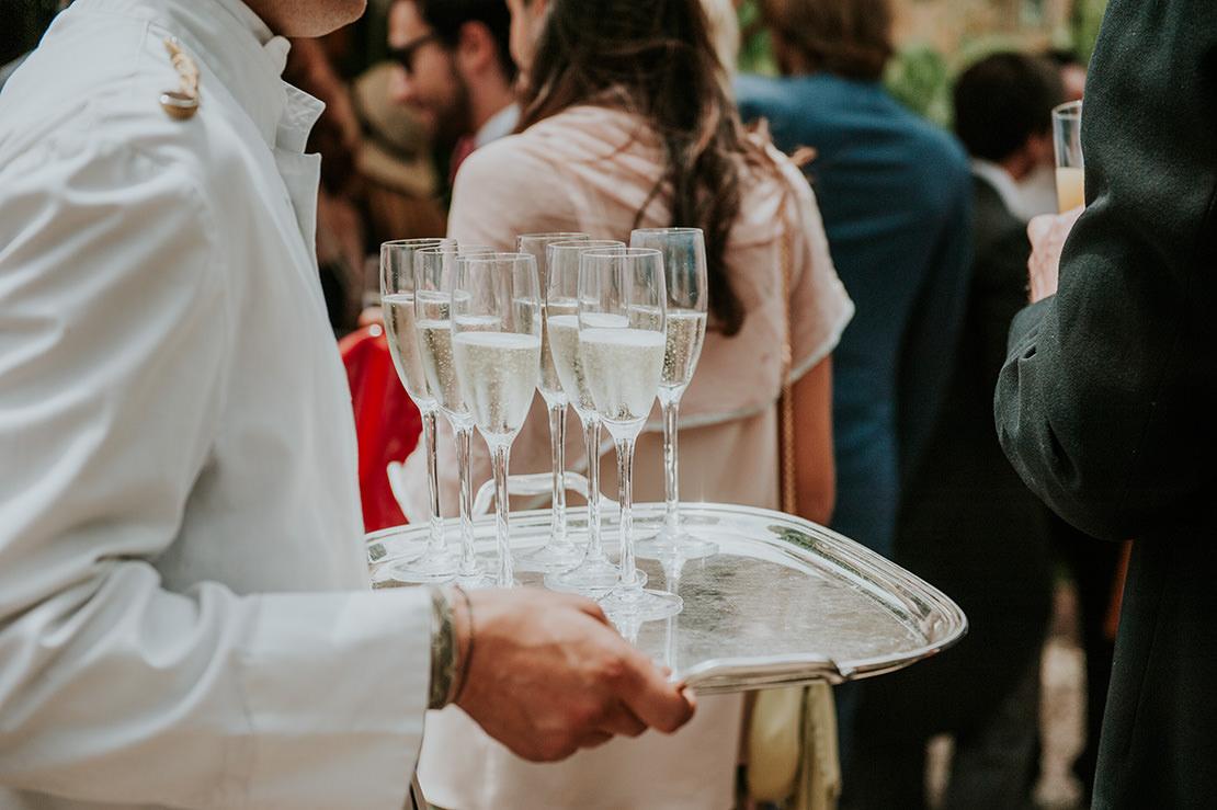 elegant-mariage-rome-monika-breitenmoser-photographe-mariage-suisse-vaud-nyon.(32ab)jpg