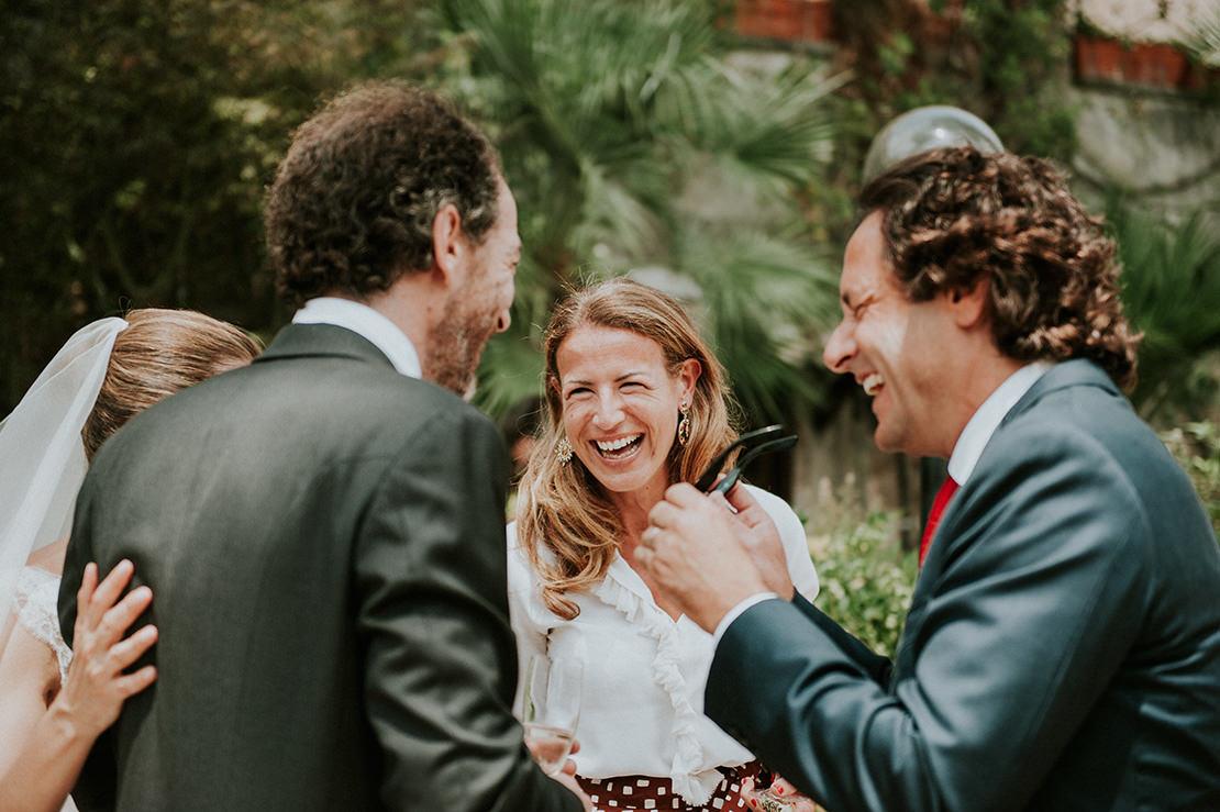 elegant-mariage-rome-monika-breitenmoser-photographe-mariage-suisse-vaud-nyon.(35)jpg