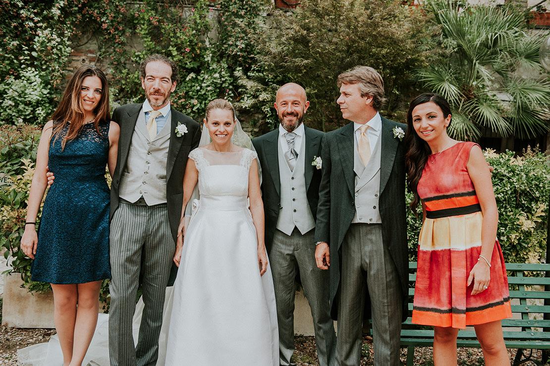 elegant-mariage-rome-monika-breitenmoser-photographe-mariage-suisse-vaud-nyon.(37)jpg