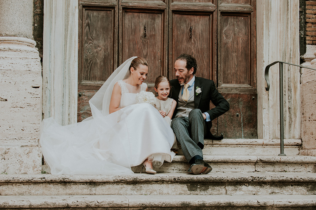 elegant-mariage-rome-monika-breitenmoser-photographe-mariage-suisse-vaud-nyon.(46)jpg