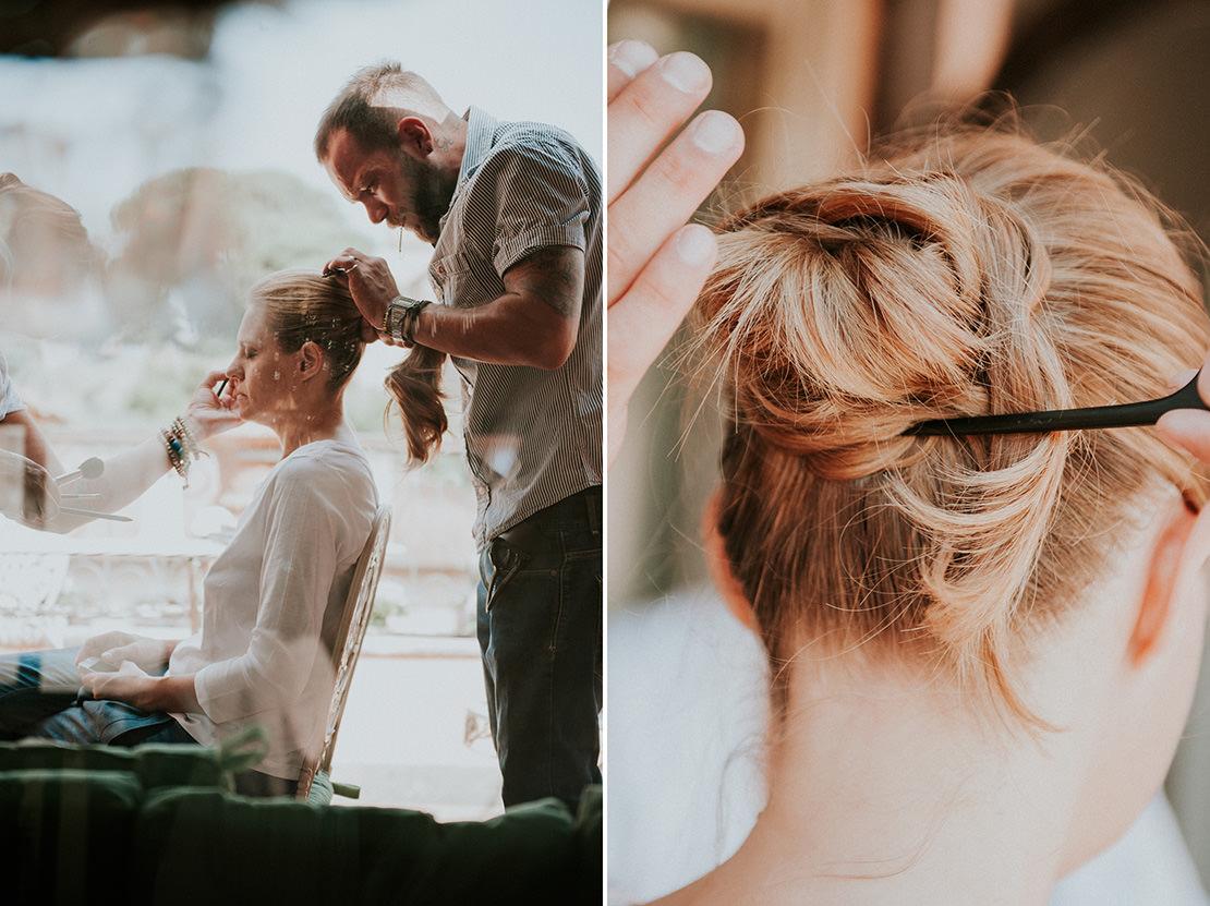 elegant-mariage-rome-monika-breitenmoser-photographe-mariage-suisse-vaud-nyon.(4a)jpg