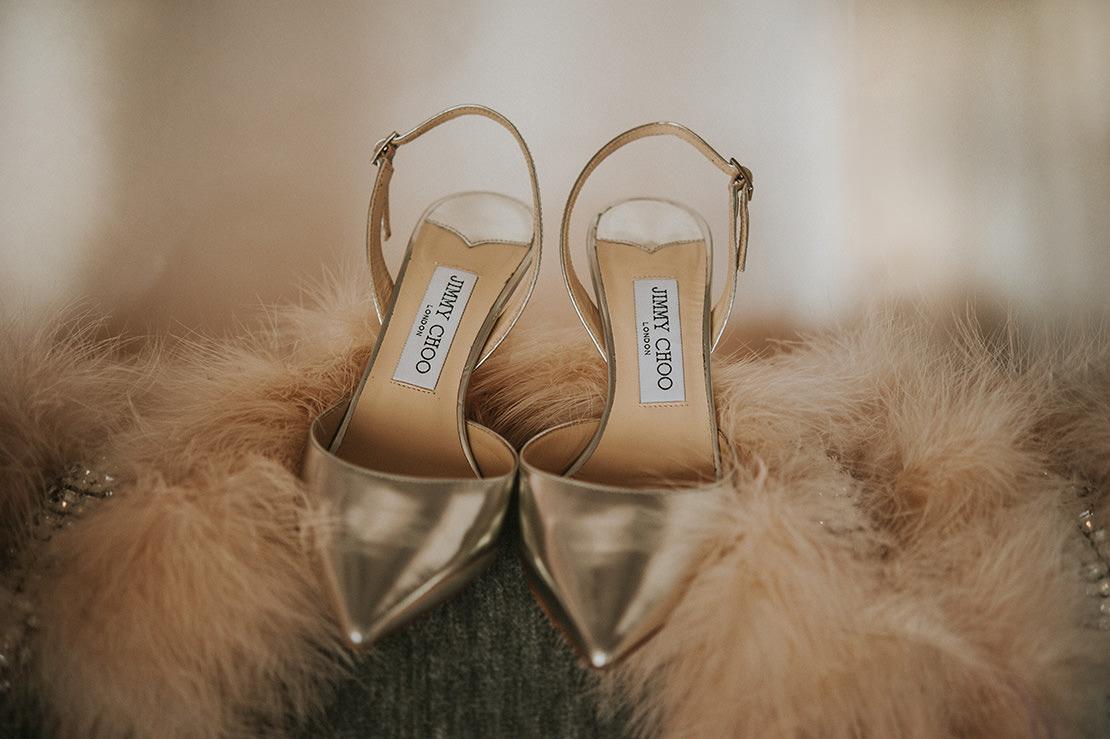 elegant-mariage-rome-monika-breitenmoser-photographe-mariage-suisse-vaud-nyon.(5)jpg
