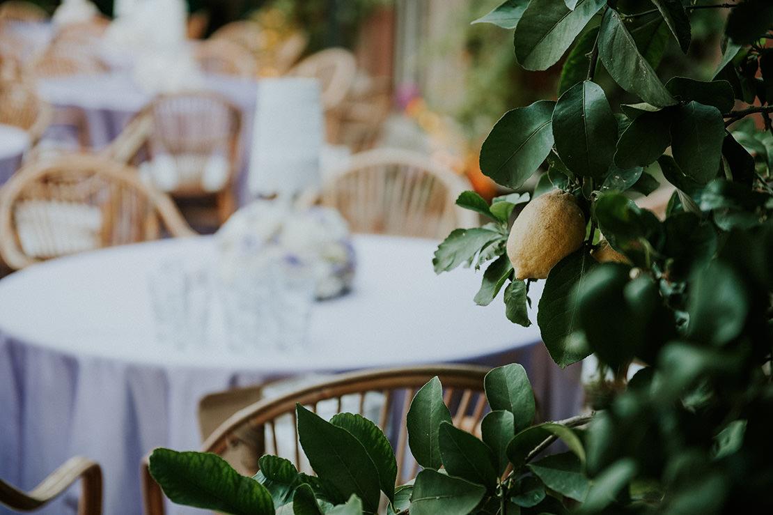 elegant-mariage-rome-monika-breitenmoser-photographe-mariage-suisse-vaud-nyon.(64)jpg