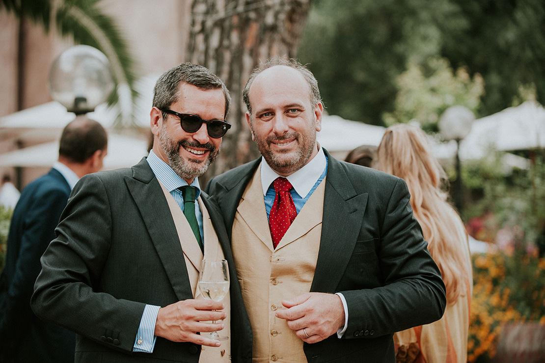 elegant-mariage-rome-monika-breitenmoser-photographe-mariage-suisse-vaud-nyon.(69)jpg