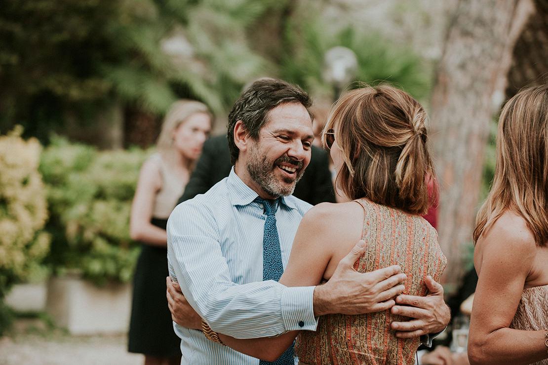 elegant-mariage-rome-monika-breitenmoser-photographe-mariage-suisse-vaud-nyon.(75)jpg