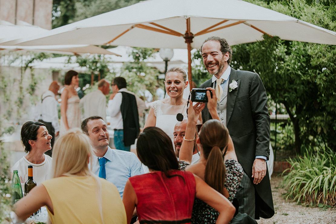 elegant-mariage-rome-monika-breitenmoser-photographe-mariage-suisse-vaud-nyon.(78)jpg
