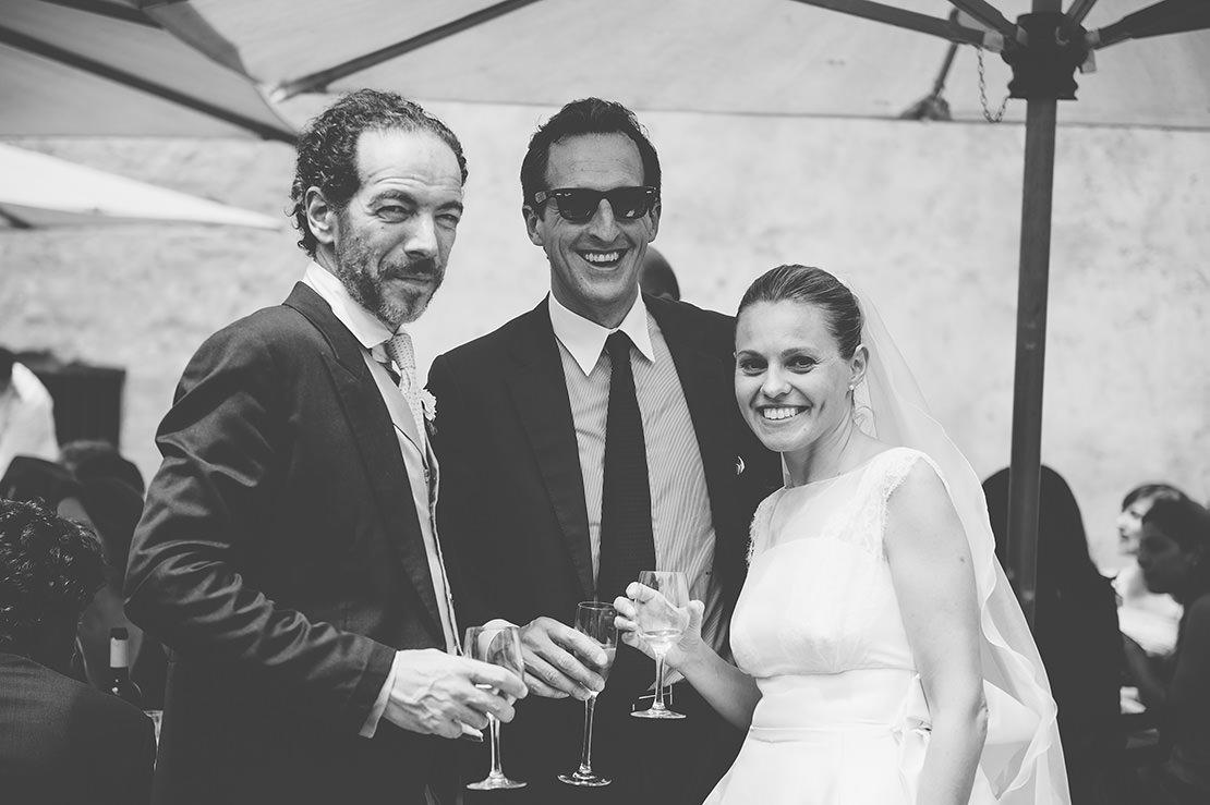 elegant-mariage-rome-monika-breitenmoser-photographe-mariage-suisse-vaud-nyon.(79)jpg