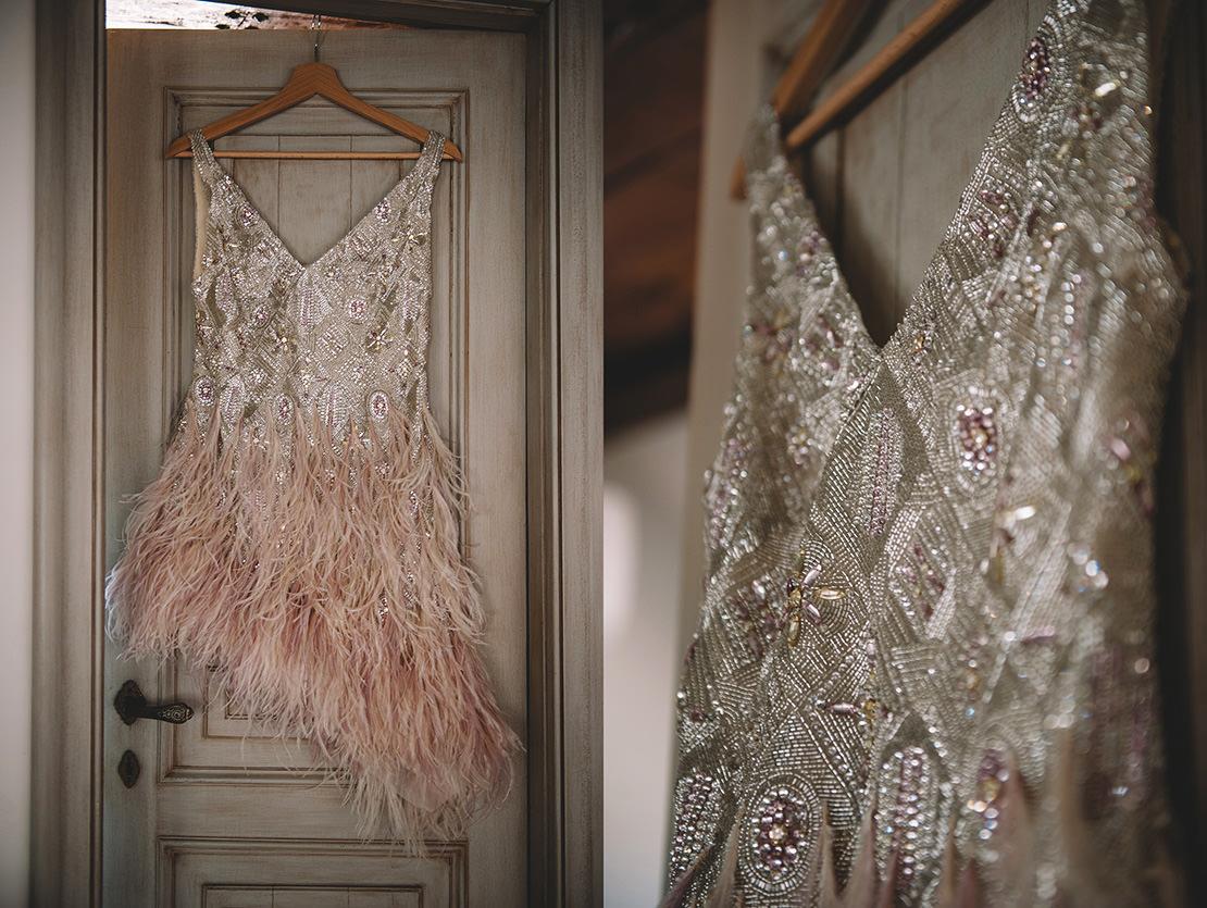 elegant-mariage-rome-monika-breitenmoser-photographe-mariage-suisse-vaud-nyon.(7)jpg