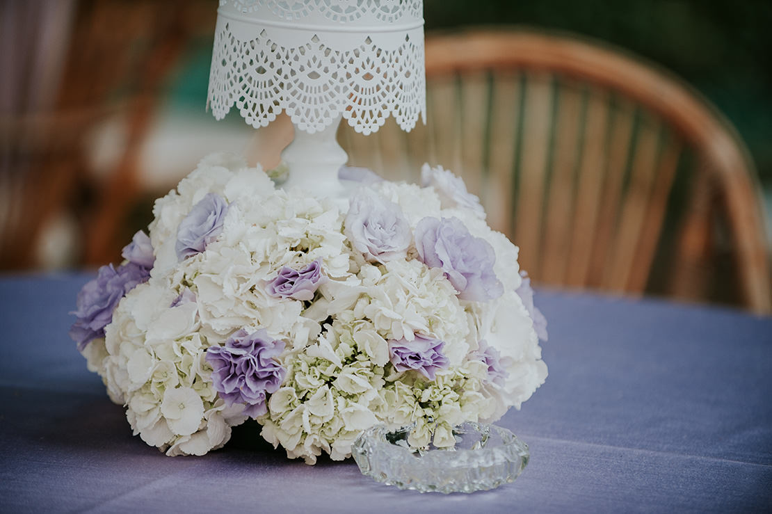 elegant-mariage-rome-monika-breitenmoser-photographe-mariage-suisse-vaud-nyon.(91)jpg