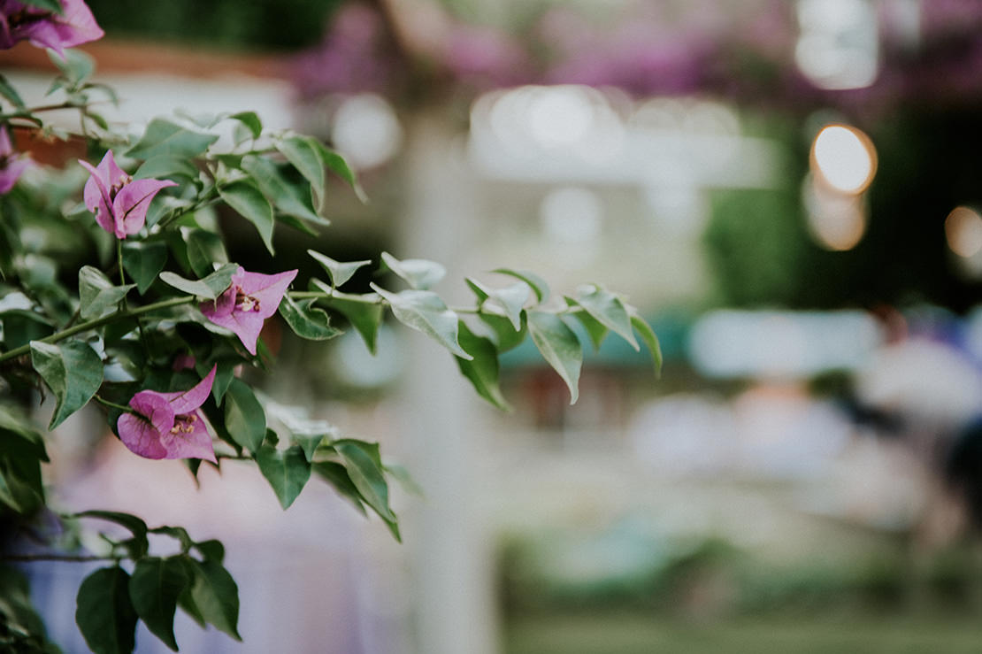 elegant-mariage-rome-monika-breitenmoser-photographe-mariage-suisse-vaud-nyon.(94)jpg