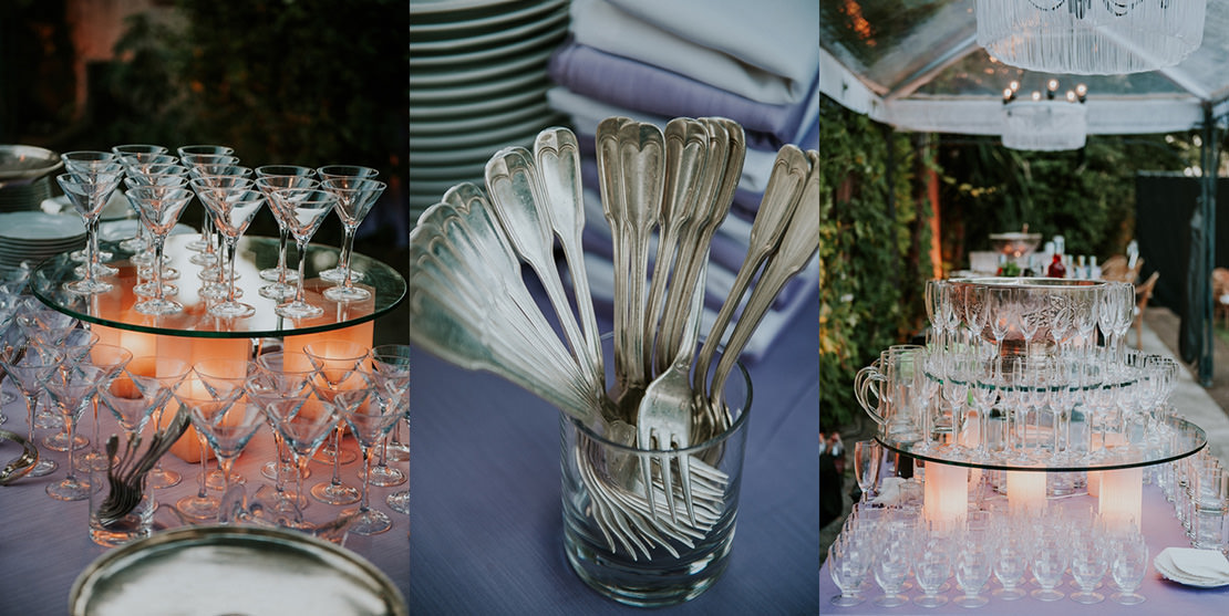 elegant-mariage-rome-monika-breitenmoser-photographe-mariage-suisse-vaud-nyon.(96)jpg