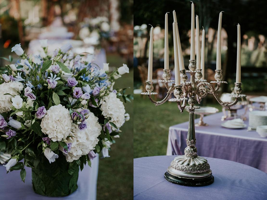 elegant-mariage-rome-monika-breitenmoser-photographe-mariage-suisse-vaud-nyon.(97)jpg