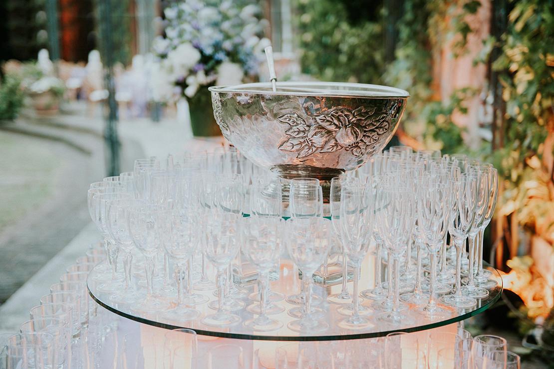 elegant-mariage-rome-monika-breitenmoser-photographe-mariage-suisse-vaud-nyon.(98)jpg
