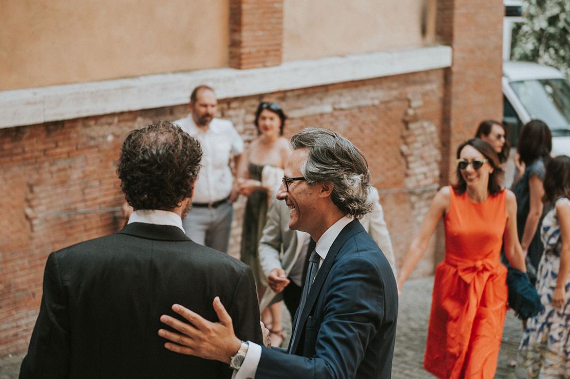 elegant-mariage-rome-monika-breitenmoser-photographe-mariage-suisse-vaud-nyon.(9)jpg