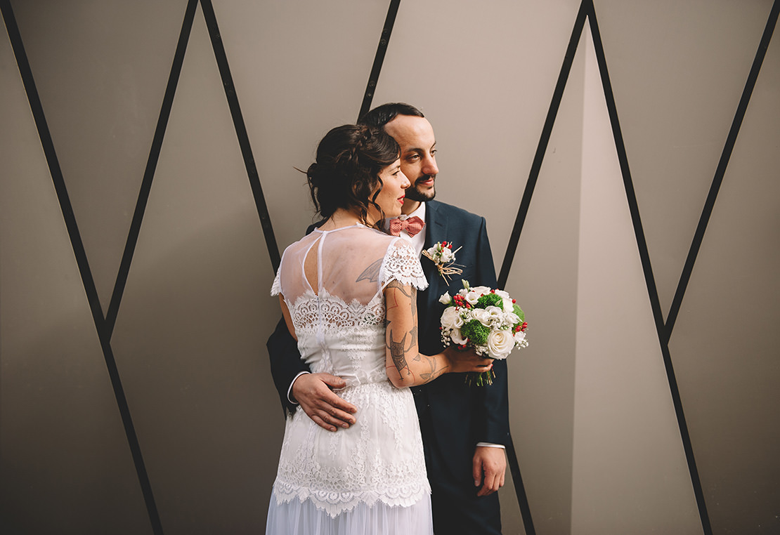 mariage-urbain-cercle-des-bains-geneve-breitenmoser-photographe-mariage-nyon-suisse-vaud(152)
