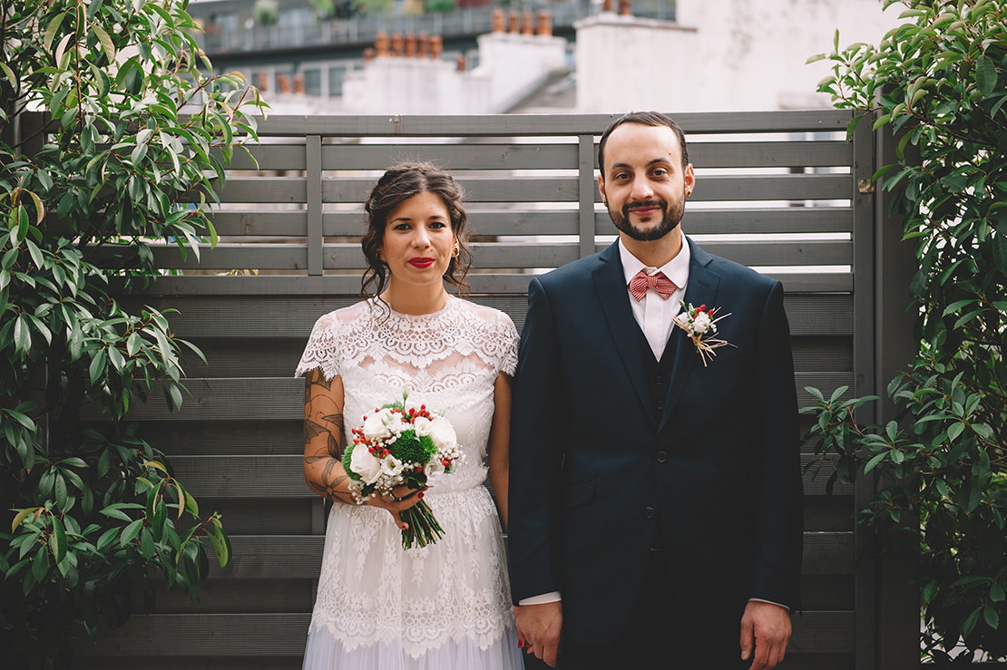 mariage urbaine cercle des bains geneve breitenmoser photographe mariage nyon suisse vaud (19)