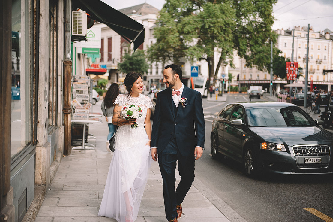 mariage urbaine cercle des bains geneve breitenmoser photographe mariage nyon suisse vaud (26)