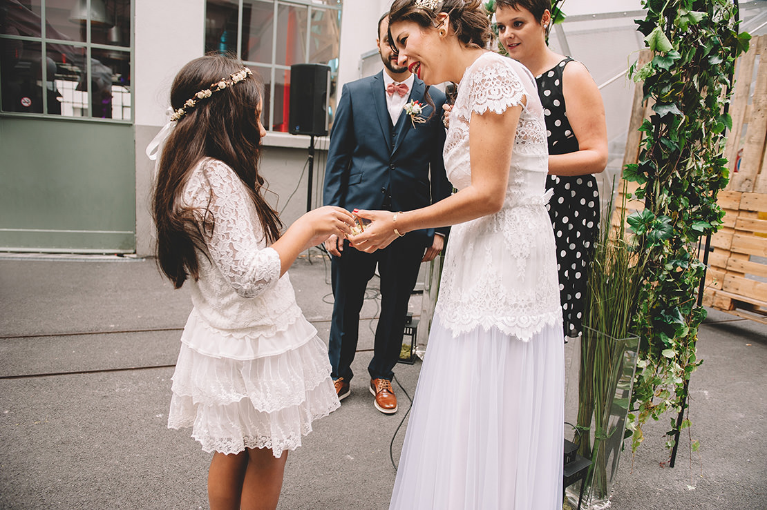 mariage-urbaine-cercle-des-bains-geneve-breitenmoser-photographe-mariage-nyon-suisse-vaud(102)