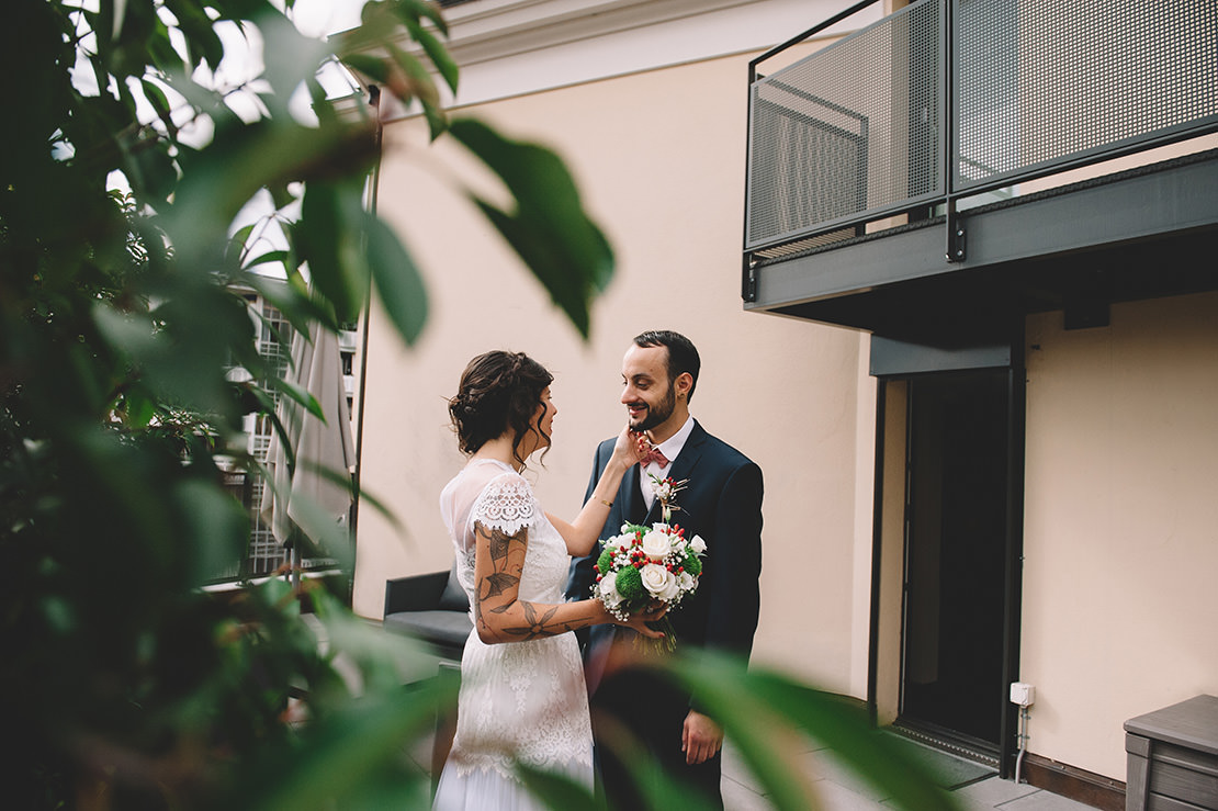 mariage-urbaine-cercle-des-bains-geneve-breitenmoser-photographe-mariage-nyon-suisse-vaud(60)
