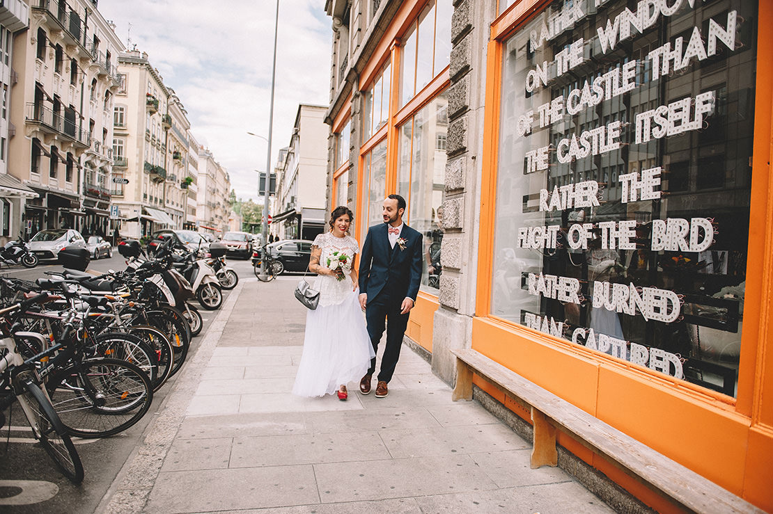 mariage-urbaine-cercle-des-bains-geneve-breitenmoser-photographe-mariage-nyon-suisse-vaud(66)
