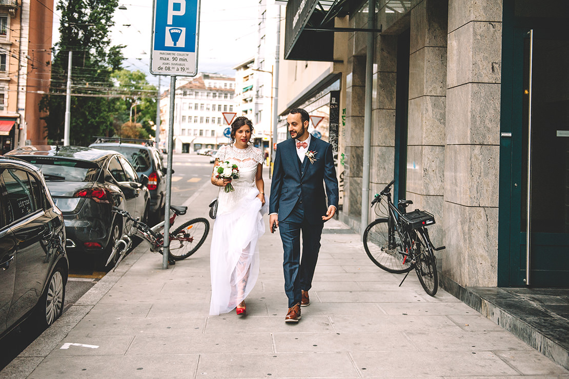 mariage-urbaine-cercle-des-bains-geneve-breitenmoser-photographe-mariage-nyon-suisse-vaud(69)