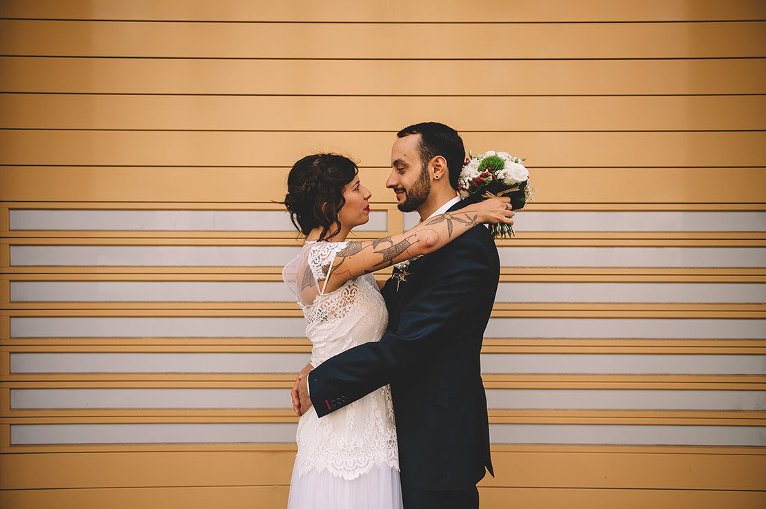 mariage-urbaine-cercle-des-bains-geneve-breitenmoser-photographe-mariage-nyon-suisse-vaud(73)