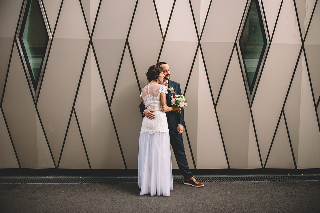 mariage-urbaine-cercle-des-bains-geneve-breitenmoser-photographe-mariage-nyon-suisse-vaud(77)