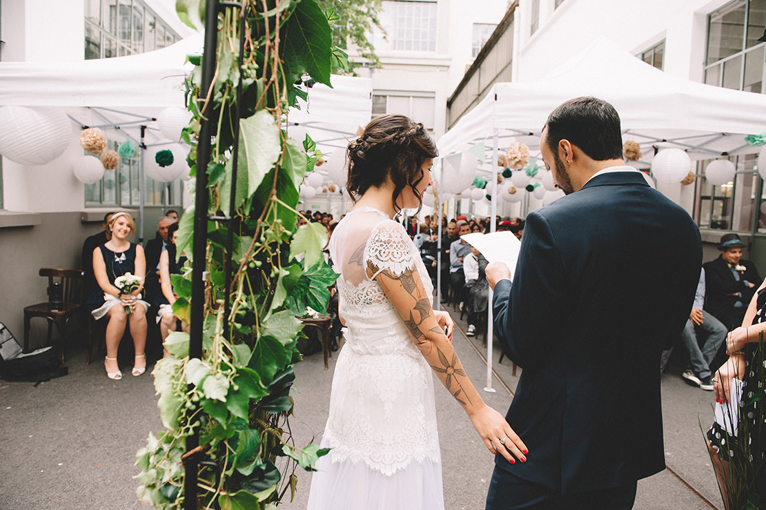 mariage-urbaine-cercle-des-bains-geneve-breitenmoser-photographe-mariage-nyon-suisse-vaud(95)