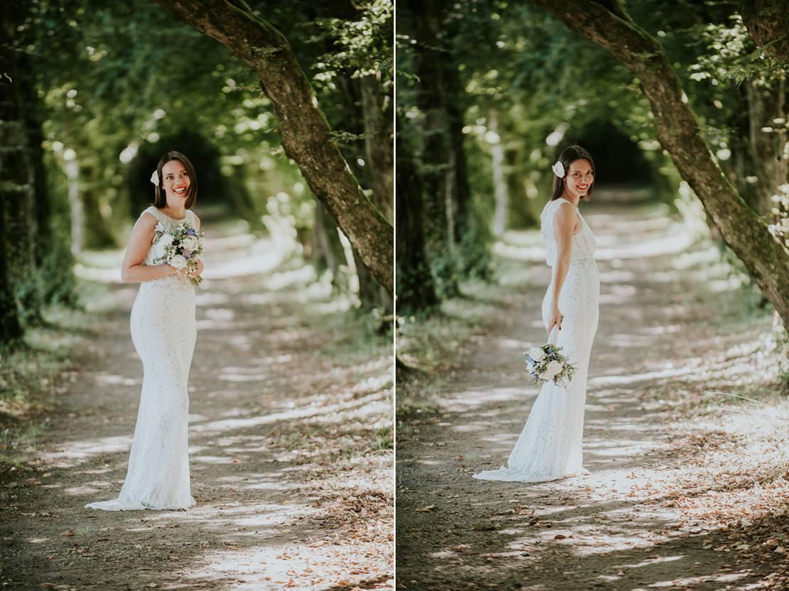 mariage-chateau-ferney-voltaire-monika-breitenmoser-photographe-nyon