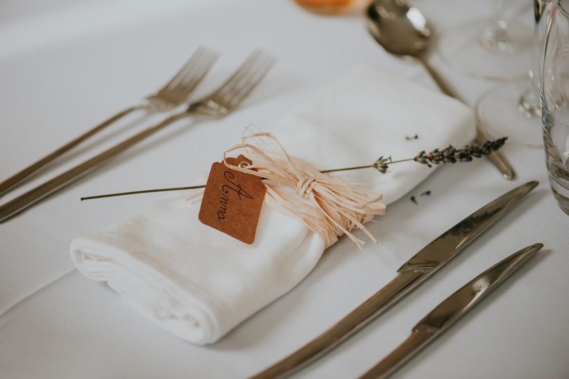 photographe mariage suisse chateau ferney voltaire