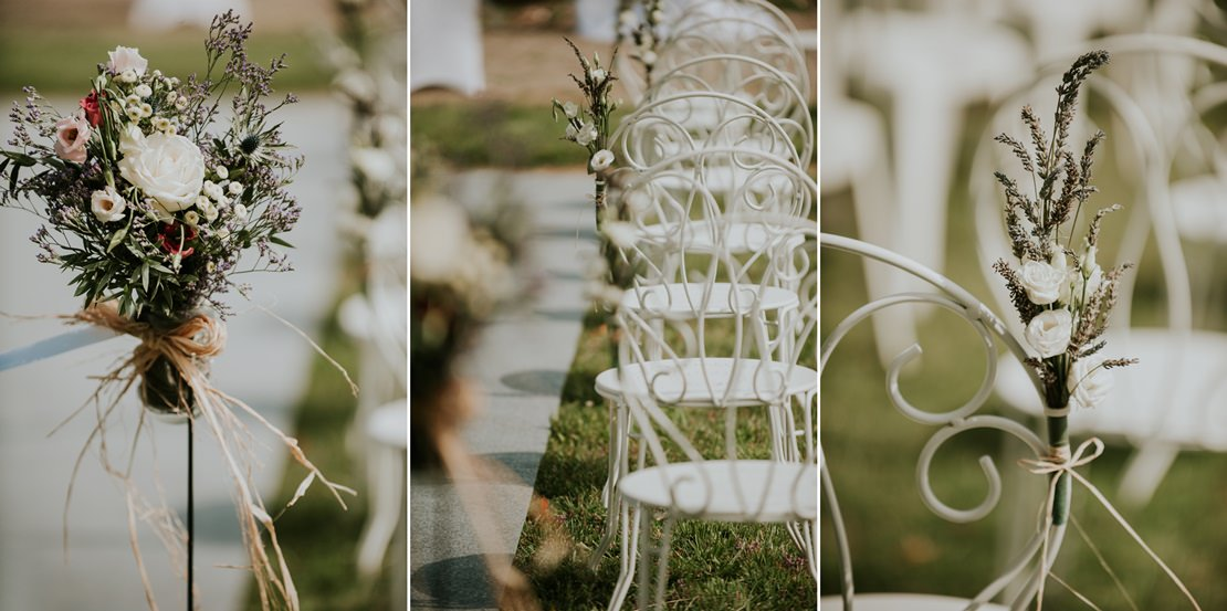photographe-mariage-suisse-chateau-ferney-voltaire-127