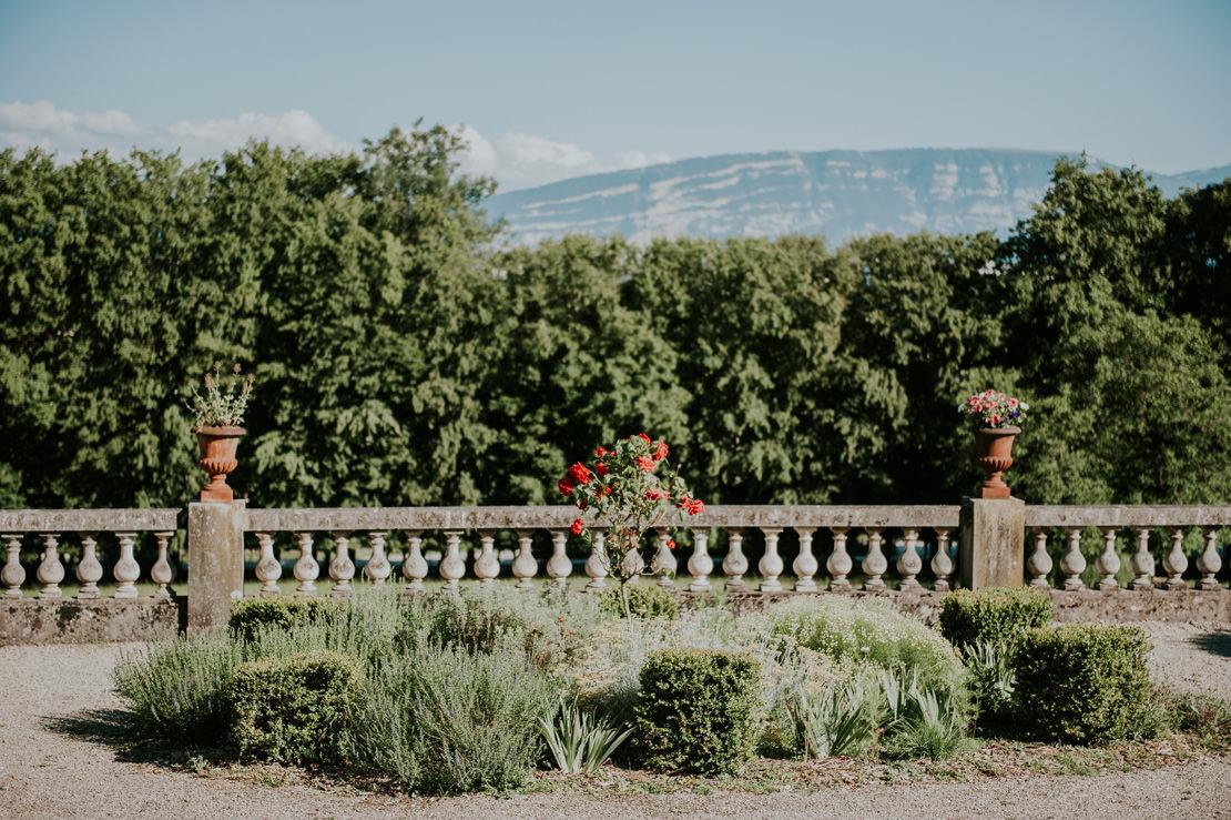 photographe-mariage-suisse-chateau-ferney-voltaire-133
