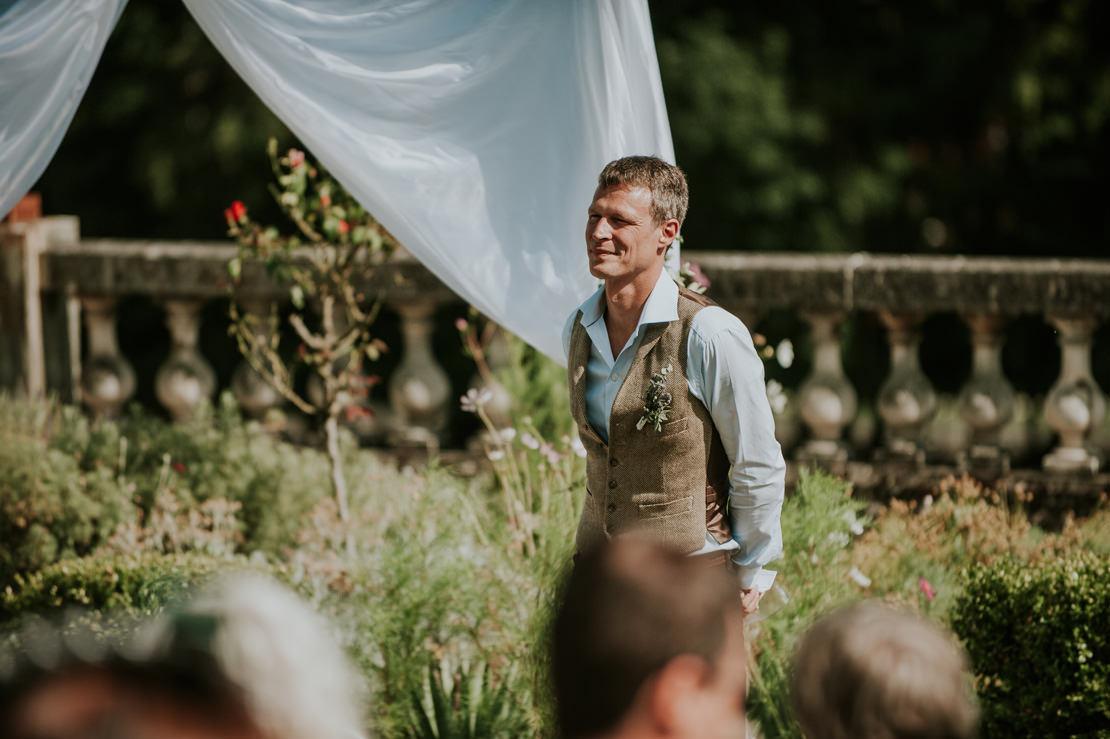 photographe mariage suisse romande