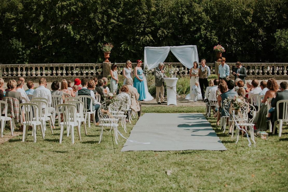 photographe-mariage-suisse-chateau-ferney-voltaire-155